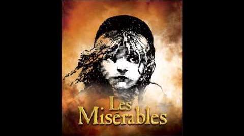 Les Misérables 22- On My Own