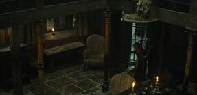 Nędznicy Les Miserables 2012 220 0001