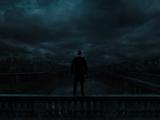Javert's Suicide