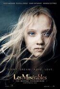 Les-Miserables-Poster
