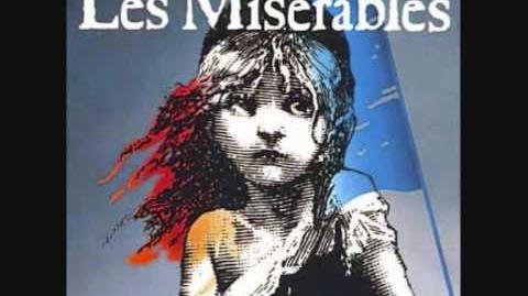 Les Miserables (Original London Cast 1985) - I Dreamed a Dream