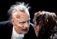 Lair-phantom-full-prosthetics-sm