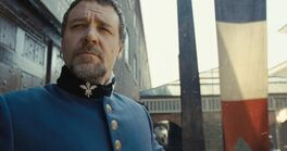 Russell-Crowe-in-Les-Miserables-2012