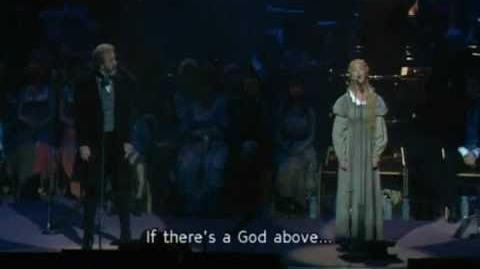 Les Misérables (10th Anniversary)- Lovely Ladies and Fantine's Arrest (Songs 5 & 6)