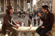 Les-miserables-movie-image-eddie-redmayne-600x399