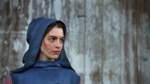 """Les Misérables - TV Spot """"Dream"""""""
