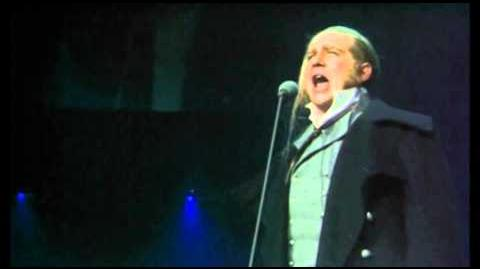 Les Miserables 10th Anniversary (HD) - Javert's Suicide (34 41)