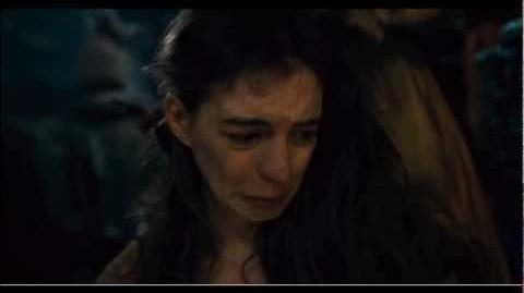 Les Miserables OST 2012 - Lovely Ladies