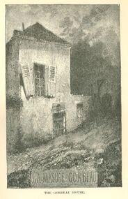 Gorbeau-house-large