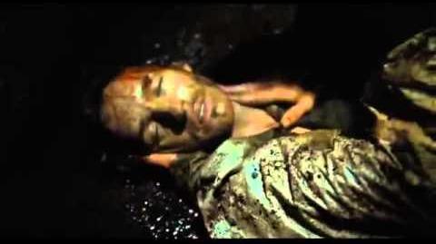 Les Misérables - Clip- &'The Sewers - The Confrontation&'.mp