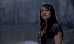 Eponine-in-the-rain-samantha-barks