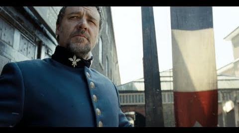Les Misérables - International Trailer-0