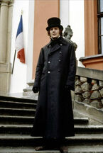 Liam-neeson-in-movie-les-miserables-1998