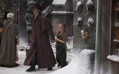 Valjeanandcosettewalking