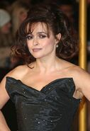 Helena-bonham-carter-uk-premiere-les-miserables-02