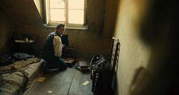 Nędznicy Les Miserables 2012 373 0001