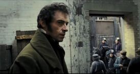 Lesmis 4 betterhugh