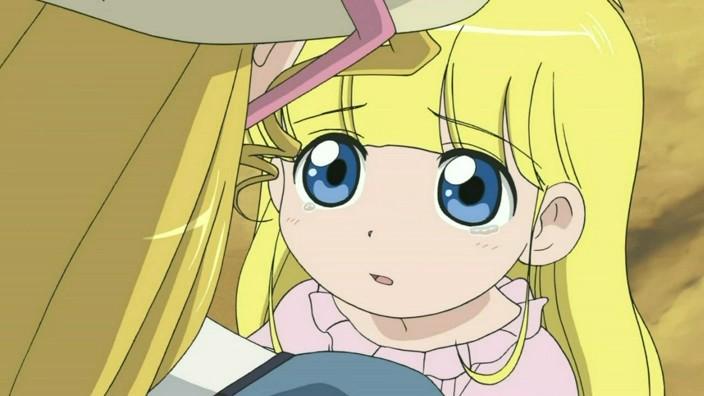 Cosette Les Miserables Shoujo Cosette Wiki FANDOM