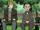 Marius Pontmercy (episode)