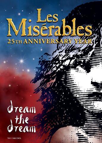 File:Les-Miserables-poster-1-.jpg