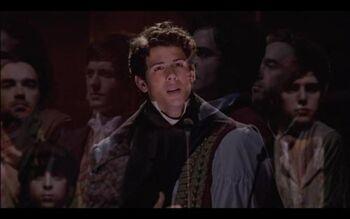 Marius I
