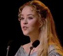 Cosette Fauchelevant