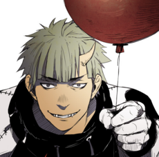White balloon (s1.ch012)