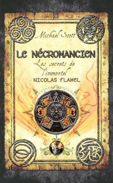 Le Nécromancien