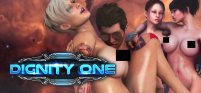 Dignity One