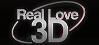 Reallove3dlogo
