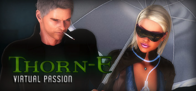 Thorn-E Virtual Passion