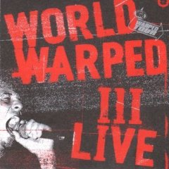 World Warped III