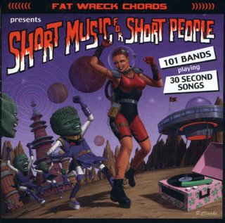 File:Short Music For Short People.jpg
