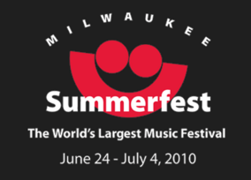 Summerfest 2010