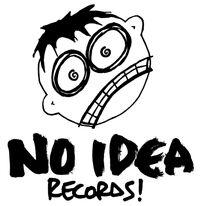 No Idea Records