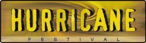 Hurricane Festival 2009