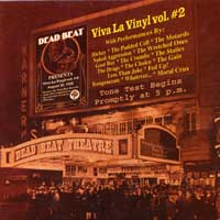 File:Viva La Vinyl Vol 2.jpg