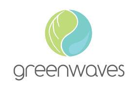 Green Waves Festival