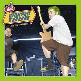 Warped 2009 Comp