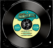 LTJ-WINTER-EP2012 cd