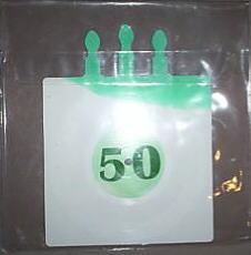 File:Birthday Cake Moldy Front.jpg