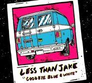 Goodbye-Blue-White-SleepItOff