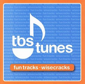 TBS Tunes
