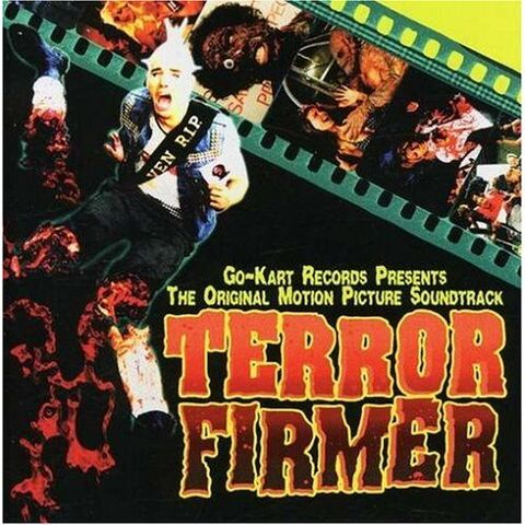 File:Terror Firmer.jpg