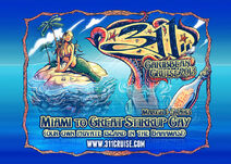 311cruise-poster