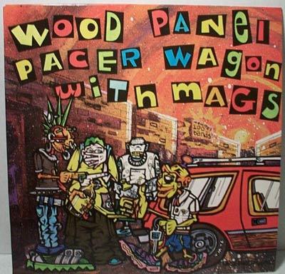 File:Wood Panel Pacer.jpg