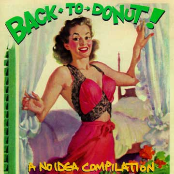 File:Back To Donut.jpg