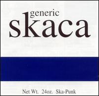 File:Generic Skaca.jpg