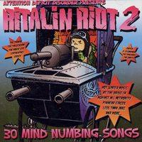 File:Ritalin Riot 2.jpg