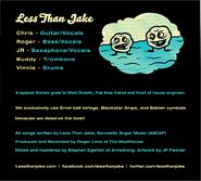 LTJ-WINTER-EP2012 inside